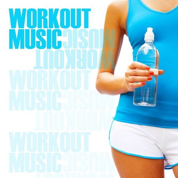 Best songs to workout to for women